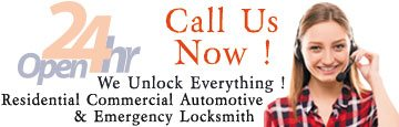 First-Class Locksmith Store  Whittier, CA 562-340-4635